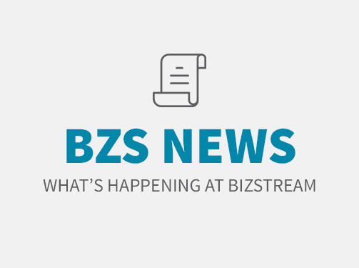 BizStream first US company to receive intranet competency from Kentico Software