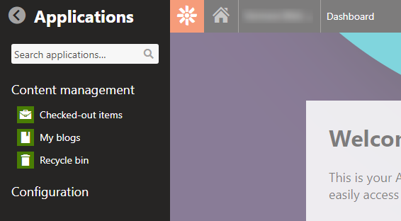 "screen capture of ""Permissions tab"""