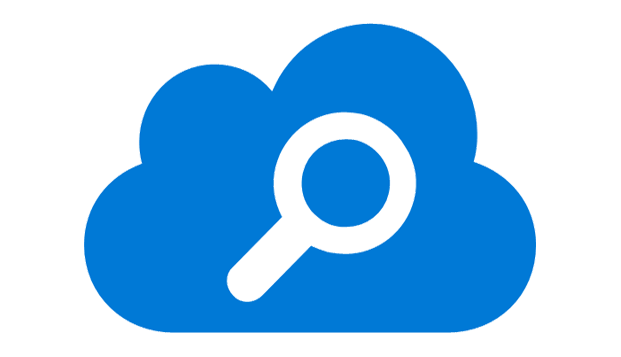 Cloud Search