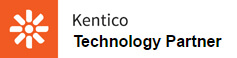 Kentico Technology Partner