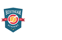 BizStream Academy