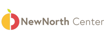 NewNorth Center