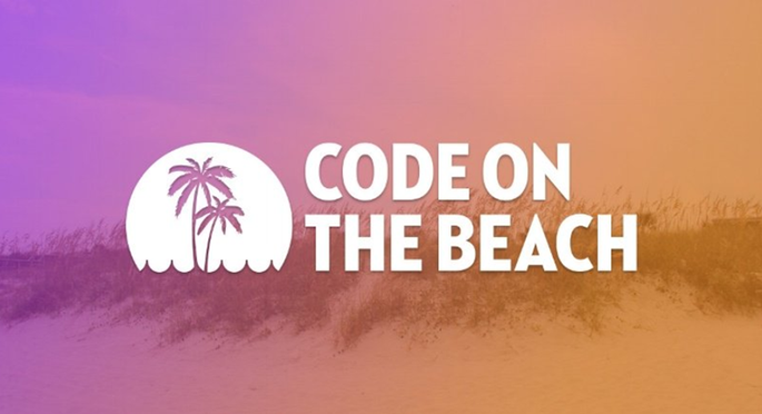code-on-the-beach-image.PNG