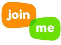 Image result for join.me logo